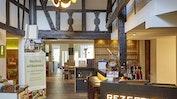 Landidyll Hotel Weinhaus Halfenstube: Bild 10