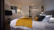 Doppelzimmer Club: Bild 6