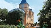 Schloss Edesheim: Bild 2