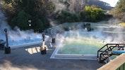 Alpamare - grösster gedeckter Wasserpark Europas: Bild 18