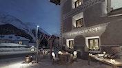 Hotel Chesa Colani: Bild 15