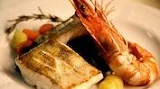 Sonnenterrasse oder Strandrestaurant: Bild 15