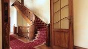 Schloss Edesheim: Bild 7