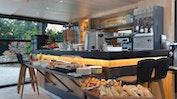 Le Moulin-Restaurant: Bild 16