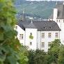 Schloss Residenz