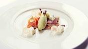 Kulinarik: Bild 2