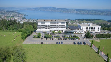 Panorama Resort & Spa: Bild 2