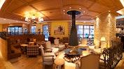 Hotel Alte Post in Grossarl: Bild 7