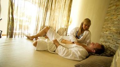 Soul & Spa im Maiers Wellnesshotel: Bild 17