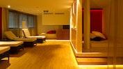 Romantisches SPA Hotel am Mattsee: Bild 15