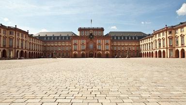 Mannheim: Bild 12