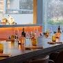 Restaurant Luce