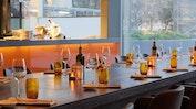 Restaurant Luce: Bild 3