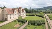Hotel Kloster Haydau: Bild 5