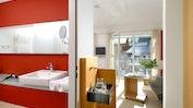 ****Hotel AlpenParks Resort Maria Alm: Bild 5