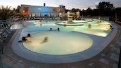 Europa Therme – Thermalbad und Erholungszentrum: Bild 15
