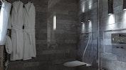 Kuscheln in der Junior Suite: Bild 9