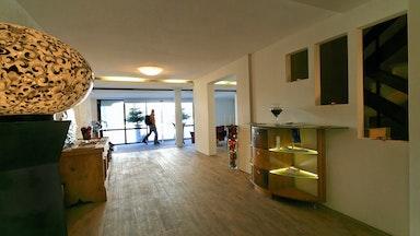 Hotel Rischli in Sörenberg: Bild 10