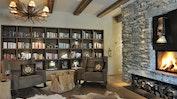 Entspannen im Hotel La Val: Bild 8