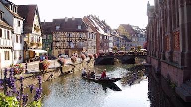 Colmar: Bild 21
