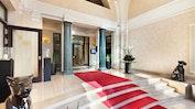 Art-Deco-Ambiente: Bild 11