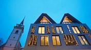 Hotel Schwanen Metzingen: Bild 14