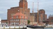Hansestadt Wismar: Bild 14