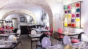 """Restaurant """"Le Carré des Saveurs"""": Bild 3"""
