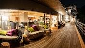 La Casies   mountain living hotel: Bild 6