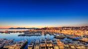 Cannes: Bild 8