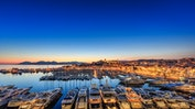 Cannes: Bild 11