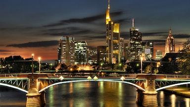 Die Stadt erleben & entspannen im Hotel: Bild 21