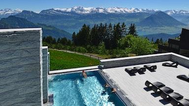 Mineralbad & Spa: Bild 5