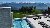 Mineralbad & Spa: Bild 14