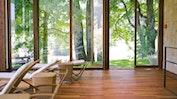 Spa auf 1700 m²: Bild 11