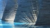 Tschuggen Bergoase: Bild 19