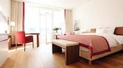 Superior Doppelzimmer: Bild 5