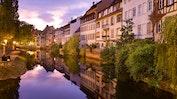 Strassburg - Die Prächtige: Bild 21