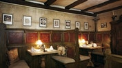 Restaurant mit Panoramablick: Bild 22