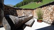 Entspannung in den Bergen: Bild 7
