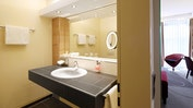 Komfort Plus Doppelzimmer: Bild 6