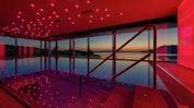 Romantisches SPA Hotel am Mattsee: Bild 2