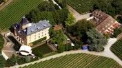Schloss Edesheim: Bild 5