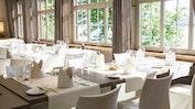 Ein Resort - vier kulinarische Welten: Bild 18