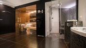 Suite & SPA: Bild 9