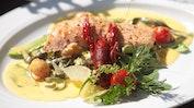 SAND-Kulinarik: Bild 27