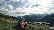 Wanderwunderwelt Davos Klosters: Bild 2