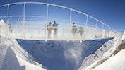 Wander- und Skigebiet Titlis: Bild 10