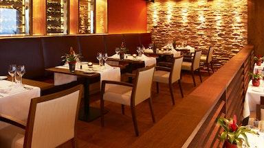 Restaurant Collina: Bild 3