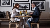 Seerestaurant RIVA & Terrasse: Bild 14